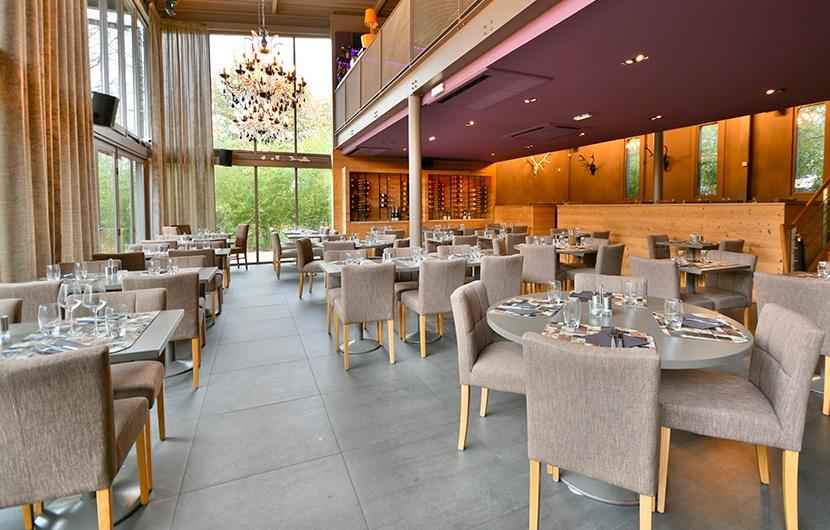 L'Unik Brasserie - restaurant Haguenau : Réouverture