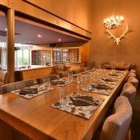 L'Unik Brasserie - restaurant Haguenau : Le midi pour vos repas d'affaires, de famille ou entre amis