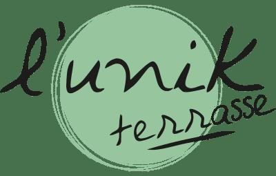 L'Unik Terrasse - restaurant Haguenau