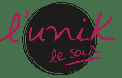 L'Unik Le Soir - restaurant Haguenau