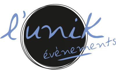 L'Unik Évènements - restaurant Haguenau