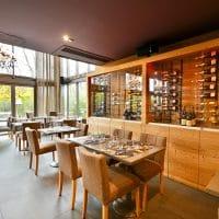 L'Unik Évènements - restaurant Haguenau : Le midi ou le soir pour tous vos évènements