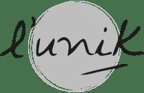 Restaurant Lunik Logo